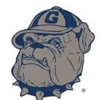 georgetown NCAA Final Four 1985   Georgetown v. Villanova