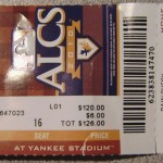 alcs2010game5 150x150 The Rangers Cant Lose (on the road)