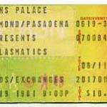 havens plasmatics 150x150 My first concert: The Plasmatics at Perkins Palace, 1981