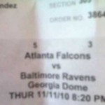 martha baltimore 150x150 Atlanta Falcons Did It Again! Rise Up!!!