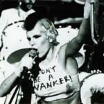 wendyo 150x150 My first concert: The Plasmatics at Perkins Palace, 1981