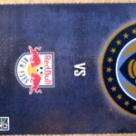 Amy redbull 150x150 Philadelphia Union vs. New York Red Bulls