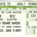 Clapton Winwood 150x150 Winwood & Clapton   Together Live 2008