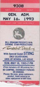 Vegas2 138x300 Grateful Dead in Las Vegas