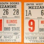 briancbball 150x150 Ohio State Buckeye Basketball   1979 1980