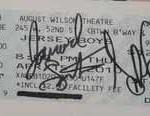 rosemaryticket 150x116 Jersey Boys
