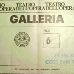 Cosi Fan Tutte Opera at Te 150x150 Cosi Fan Tutte   Its Opera.