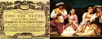 cosifantutte Cosi Fan Tutte   Its Opera.