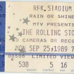 stonessteelwheels 150x150 Rolling Stones   My First Concert Ever