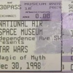 Star Wars The Magic of Myth 150x150 Star Wars   The Magic of Myth