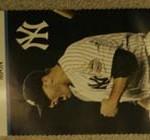 Yanks_Sox_Ticket_Stub