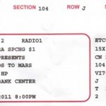 30Seconds-to_Mars-ticket