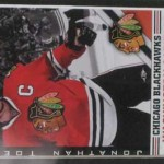 blackhawk ticket stub 150x150 Chicago Blackhawks and a Stag Party
