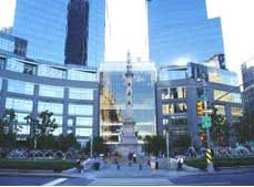 columbuscircle Stubstory hits the Air   Oh Canada!