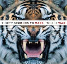 image3 30 Seconds to Mars