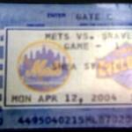 mets_braves_ticket