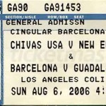 chivas newengland ticket 150x150 Free Agent fan seeking for a home
