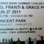 franti ticketstub 150x150 Michael Franti and Grace Potter