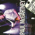 McCartney Ticket 150x150 Paul McCartney helps save the 100 Club