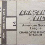 Carolina Lightning 150x150 American Soccer League   who remembers