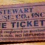 st leo fair ticket 150x150 St. Leos Fair  Stamford, CT
