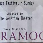 Caramoor Jazz Festivial Tic 150x150 Caramoor Jazz Festival 2011