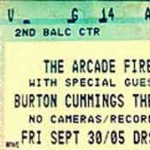 arcade-fire-ticket-stub