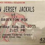 Brockton-Rox-vs-Jackals