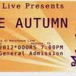 Emilie Autumn Ticket Stub 150x149 Emilie Autumn Liddell Victoriandustrial