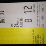 cirque_shanghai-ticket
