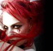 emilie autumn pic Emilie Autumn Liddell Victoriandustrial