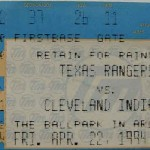 Cleveland-Indians-Texas-Ran