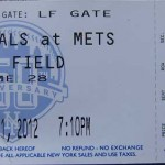 Mets_Santana_No_Hitter