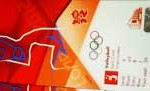 olympic volleyball ticket 150x91 The Olympics in London