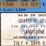 1990 7 04%20dead%20sandstone%20FIRSTSHOW 150x150 1st Deadshow brings smiling tears to my eyes